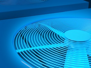 Air Conditioning: Beyond the Equipment