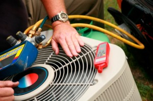 Sarasota FL Area AC Repair, Duct Cleaning and Pool Heating Repair