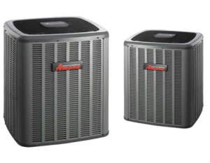 Air Conditioning Repair North Port, Port Charlotte, and Venice