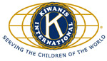 Port Charlotte Sunrise Kiwanis