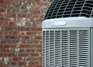 air conditioning repair in Sarasota