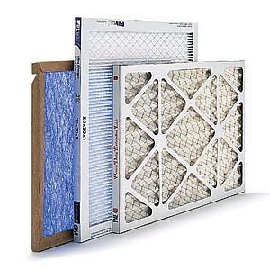 3 Reasons To Change Your Indoor Air Filter