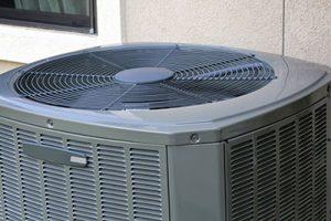 Nokomis Florida Air Conditioning Repair
